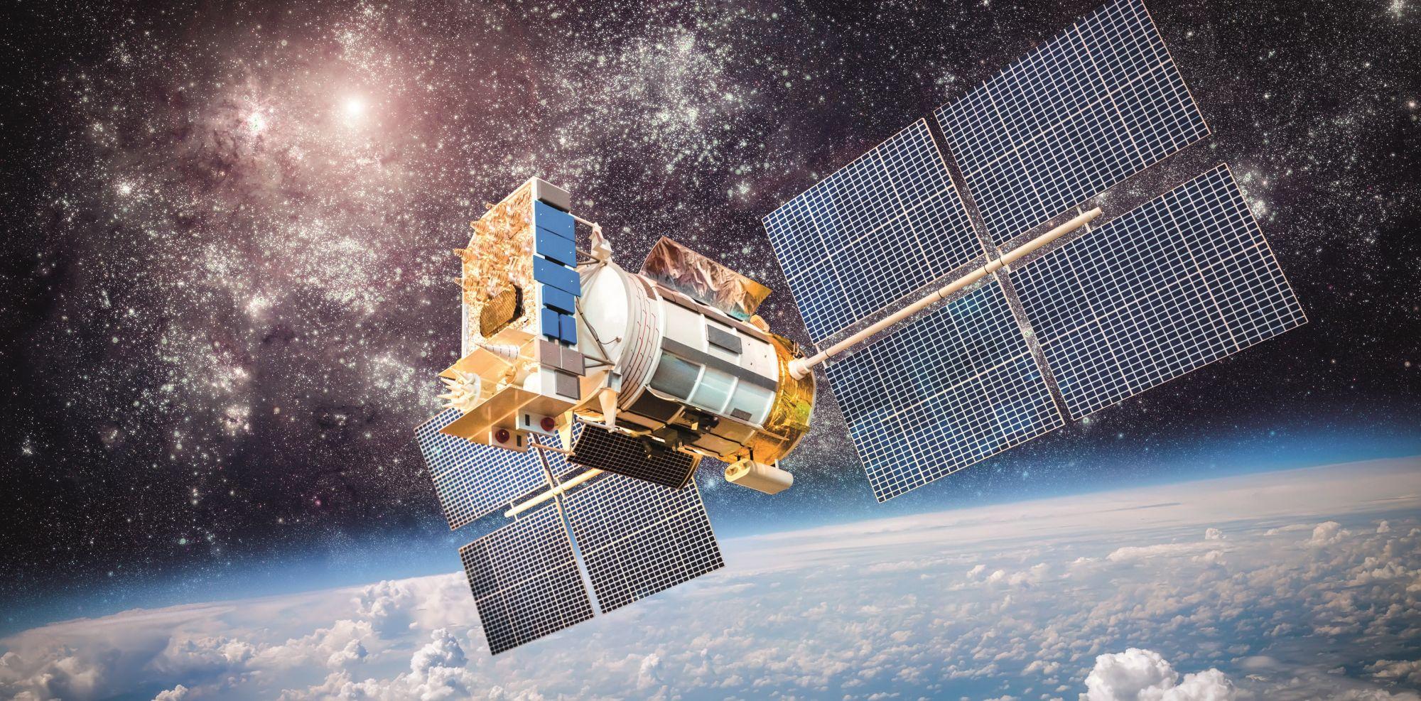 Satelliet.jpg