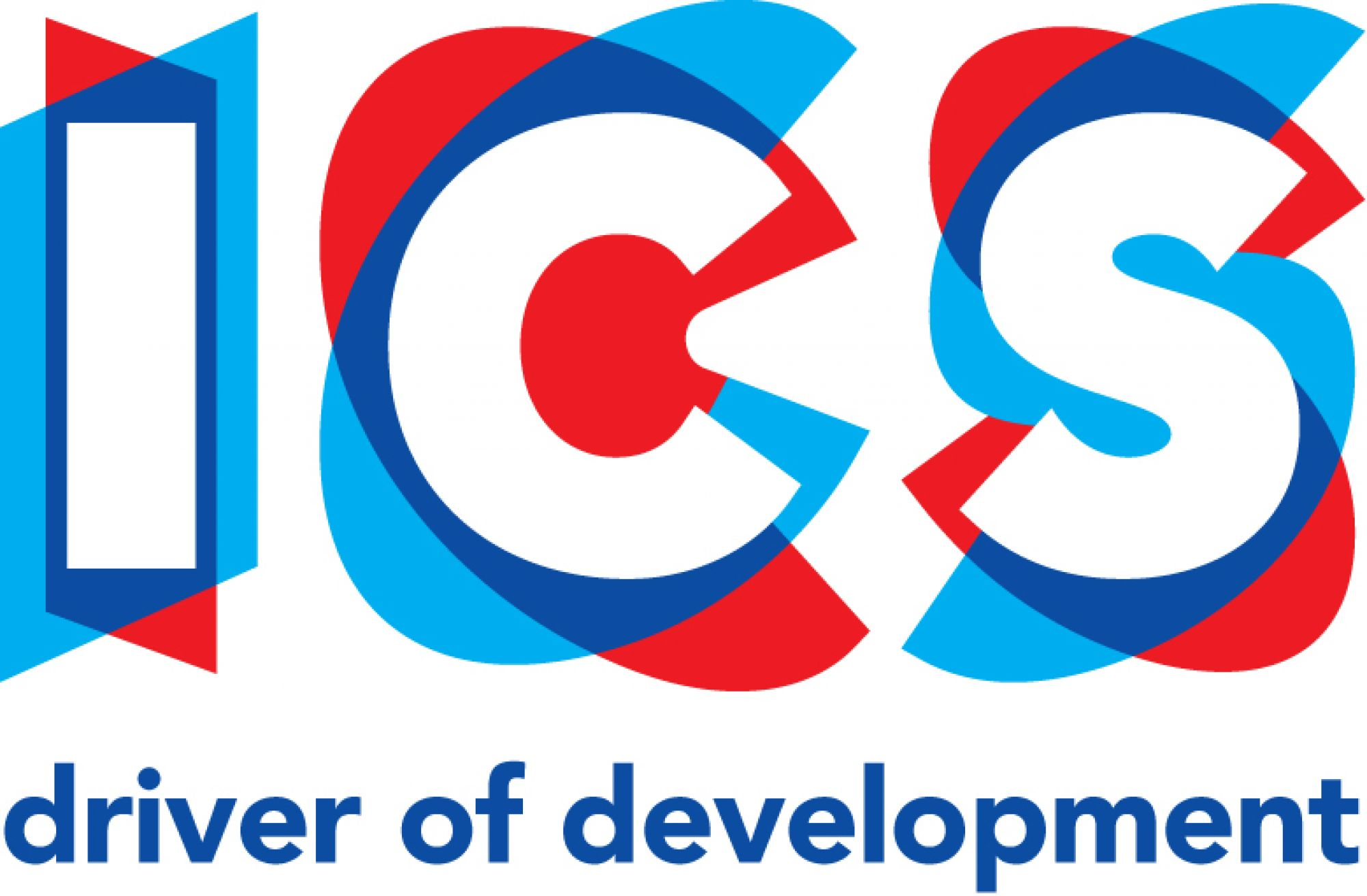 ICS%20Driver%20of%20Development%20logo.jpg
