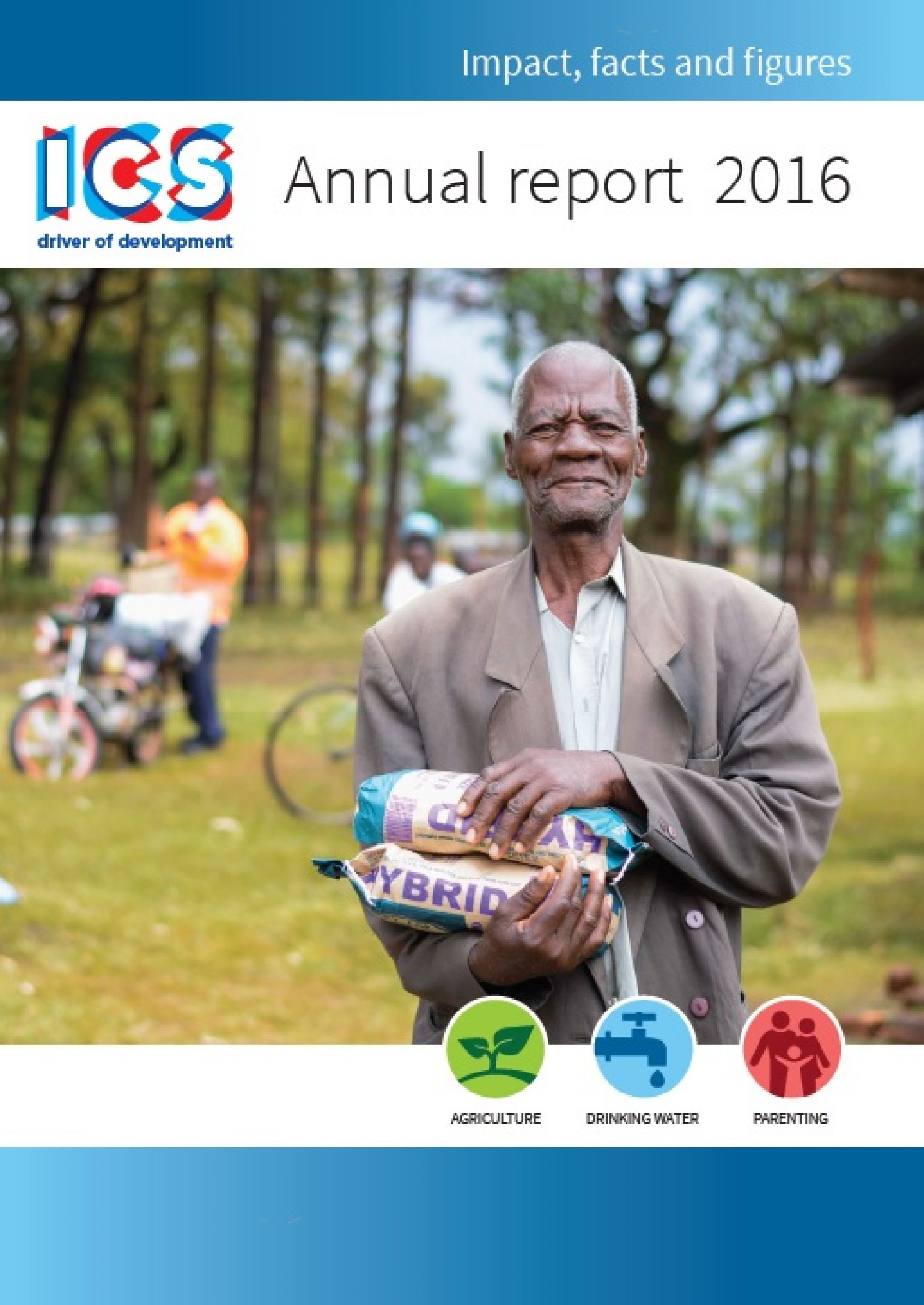 Cover ICS annual report 2016.jpg