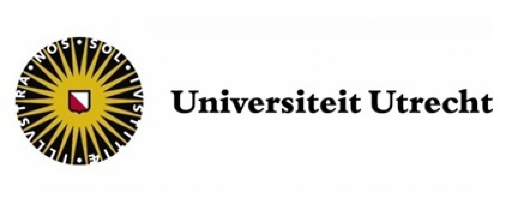 Logo%20UU.jpg