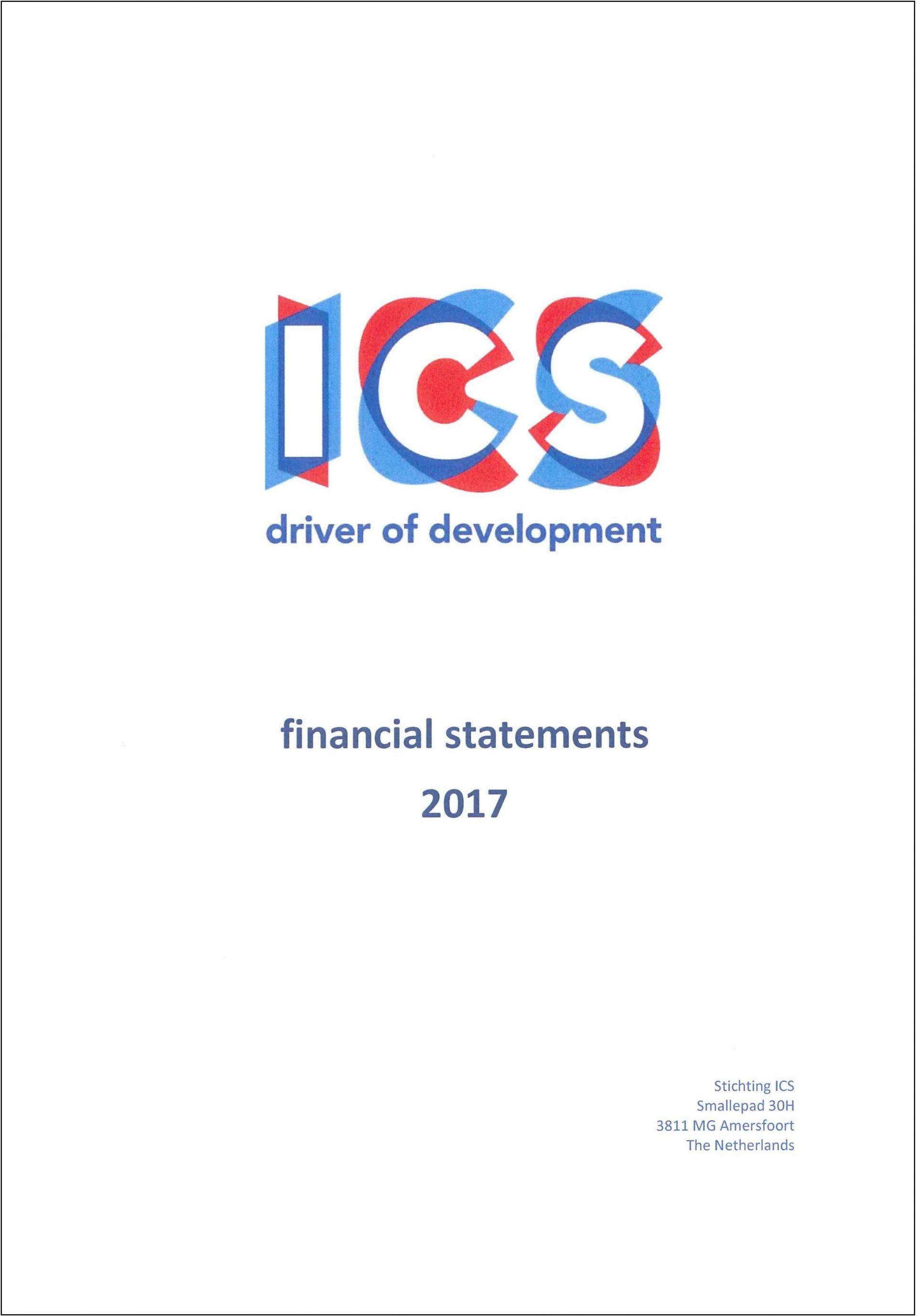 St%20ICS%20-%20voorblad%20financial%20statements.jpg